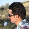 Ozgur, 28, Nevsehir, Turkey