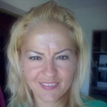 Rachelle, 39, Pavilly, France