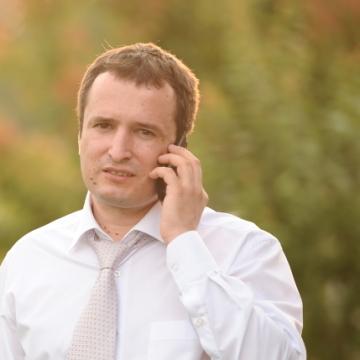 Николай, 38, Kiev, Ukraine