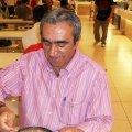 gaffar, 53, Istanbul, Turkey