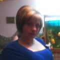 Marta, 30, Lvov, Ukraine