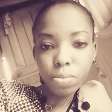 nkem, 20, Lagos, Nigeria