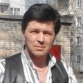 Александр, 45, Gatchina, Russian Federation