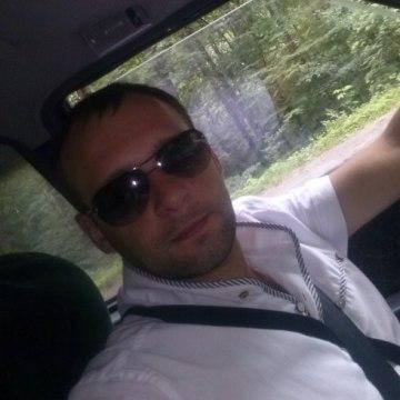 Вован Терем, 33, Kiev, Ukraine