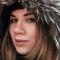 Tanya, 25, Kharkov, Ukraine