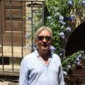 Vincenzo Toldi, 57, Pasian Di Prato, Italy