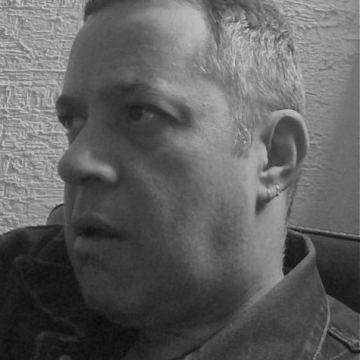Rogerio Canto, 50, Mexico, Mexico