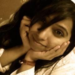 Adity, 26, Delhi, India