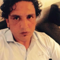 luis felipe, 38, Cancun, Mexico