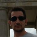 Ayhan-sezer, 38, Istanbul, Turkey