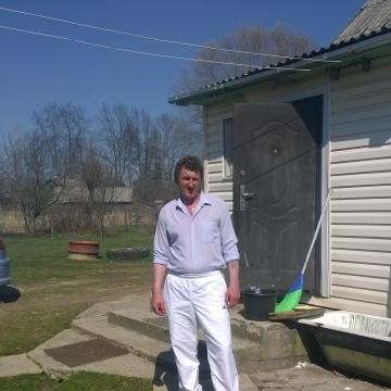 Edgars, 52, Riga, Latvia