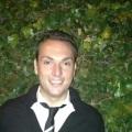 Luis Alberto Martin, 36, Madrid, Spain