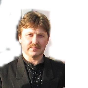 Виктор, 46, Ekaterinburg, Russia