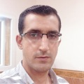 hawzhin, 36, Sulaimaniya, Iraq