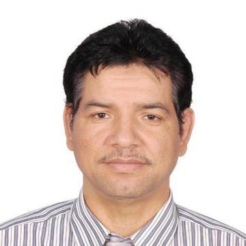 ahmad, 46, Sauk Rapids, United States