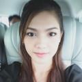 อณัญญา ฉิมวารี, 32, Bangkok Noi, Thailand