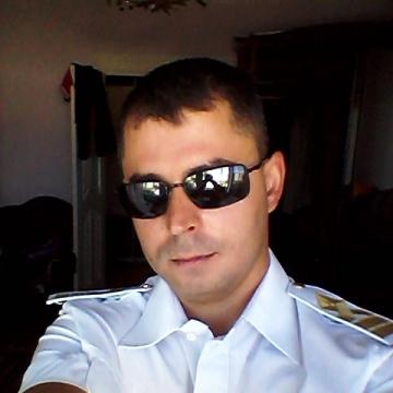 Игорь, 35, Thai, Vietnam