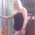 olena, 28, Kiev, Ukraine