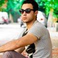 Amr, 29, Cairo, Egypt