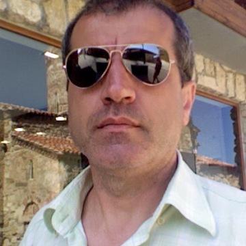 Todor, 47, Kettering, United Kingdom