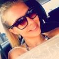 Ольга, 25, Moscow, Russia