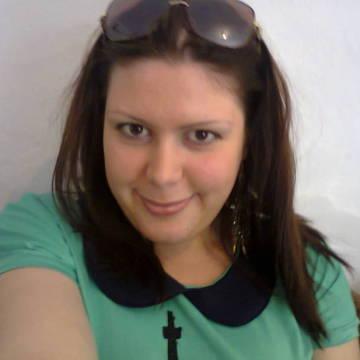 Dasha, 24, Astana, Kazakhstan