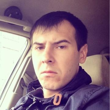 Рома, 31, Khabarovsk, Russia