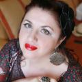 Жанна, 44, Stroitel, Russia