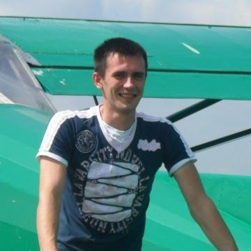 Yury, 33, Minsk, Belarus