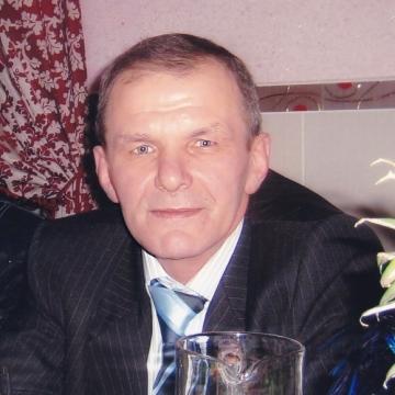 Владимир Грачев, 62, Moscow, Russia