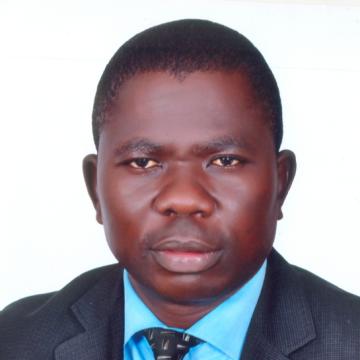 sola akintuyi, 35, Akure, Nigeria