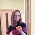 Anastasiya, 32, Saint Petersburg, Russian Federation