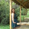 Дашуля, 25, Tiraspol, Moldova