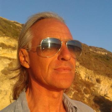 Carlo, 53, Lecce, Italy