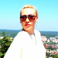 jenuk1, 28, Kiev, Ukraine