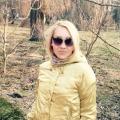 jenuk1, 27, Kiev, Ukraine