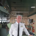 Kevin, 58, Hudsonville, United States