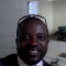 Beat Chenwi Abongia, 39, Yaounde, Cameroon
