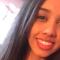 Sheleen, 18, Oshawa, Canada