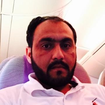 Sahil, 31, Brocton, United States