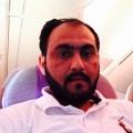 Sahil, 32, Brocton, United States