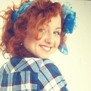 Ксения Котова, 29, Perm, Russia