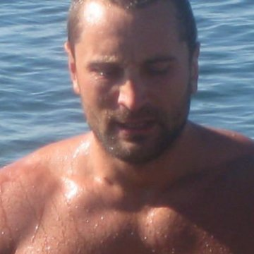 dronqo, 43, Baku, Azerbaijan