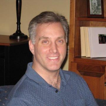Harrison, 59, U S A F Academy, United States