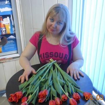 ueu, 20, Krasnoyarsk, Russia
