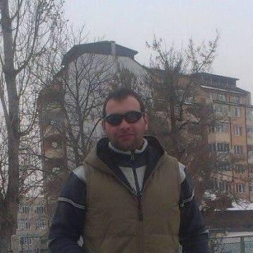 Георги, 27, Sofiya, Bulgaria