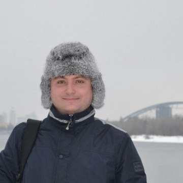 Артем, 34, Yuzhnoukrainsk, Ukraine
