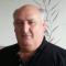 Kemal Yildirim, 53, Bursa, Turkey