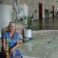Ольга , 67, Voronezh, Russia