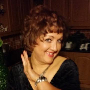 Vanda, 48, Dublin, Ireland